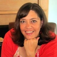 Find out more about Lisa Janusz