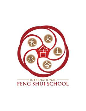 Find out more about International Feng Shui School
