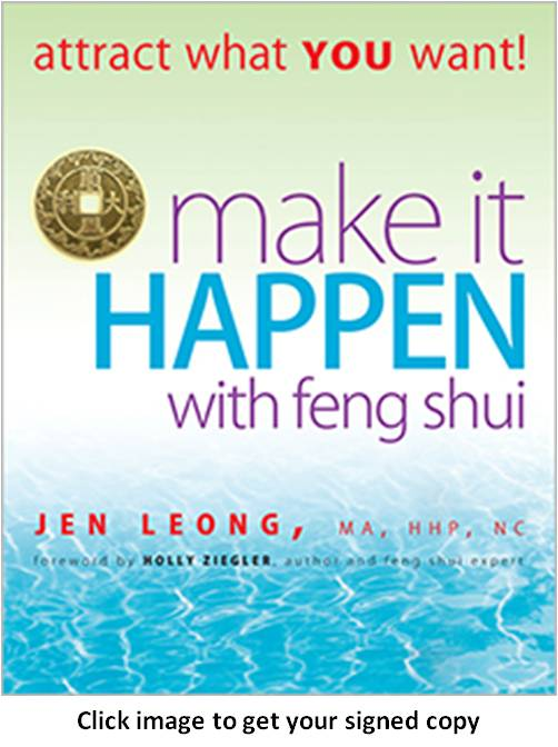 make-it-happen-with-feng-shui-attract-what-you-want.jpg