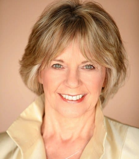 Find out more about Carole Hyder