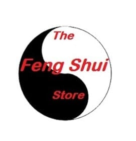 Feng Shui Arizona with Lisa Montgomery