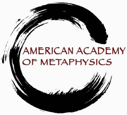 American Academy of Metaphysics with Beth Grace