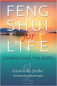 Emerald Feng Shui Institute with Gisela Stehr