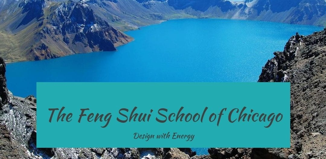 Feng Shui Professional Certification Program