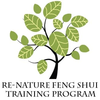 ReNature Feng Shui Training Program with Maureen Calamia