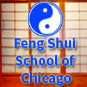 Feng Shui School of Chicago