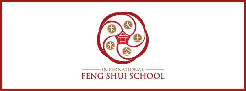 feng shui master certification 6-day training, nyc - ifsg ...