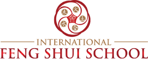 International Feng Shui School with Amanda Collins
