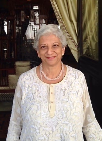 Special Guest Teacher Dr. Gulrukh Bala of Heartlight Ascension