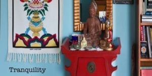 Explore Feng Shui Design Basics with S. Lee Wright