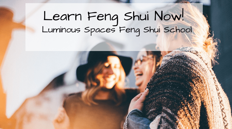 Feng Shui Certification – Free Introductory Class