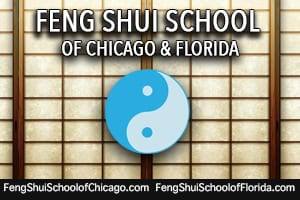 Feng Shui In A Day with Laurie Pawli